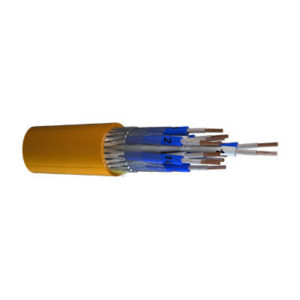 Comunication Cables 250V