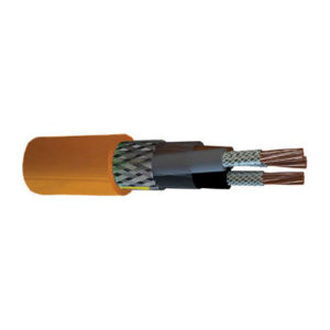 Power Cables 06/1kV